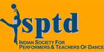 ISPTD Logo